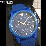 Изображение на часовник Emporio Armani AR1058 Classic Chronograph