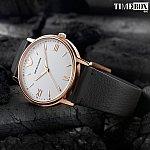 Изображение на часовник Emporio Armani AR11011 Kappa Classic