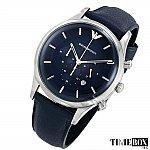 Изображение на часовник Emporio Armani AR11018 Lambda Chronograph