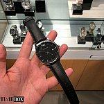 Изображение на часовник Emporio Armani AR11020 Lambda Classic