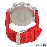 Изображение на часовник Emporio Armani AR11021 Luigi Chronograph