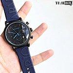 Изображение на часовник Emporio Armani AR11023 Luigi Chronograph
