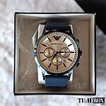 Изображение на часовник Emporio Armani AR11026 Renato Chronograph