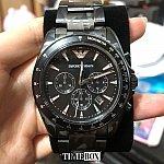 Изображение на часовник Emporio Armani AR11027 Sigma Chronograph