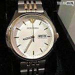 Изображение на часовник Emporio Armani AR11034 Zeta Classic