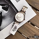Изображение на часовник Emporio Armani AR11044 Lambda Classic