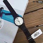Изображение на часовник Emporio Armani AR11046 Luigi Dress