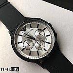 Изображение на часовник Emporio Armani AR11048 Renato Chronograph