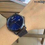 Изображение на часовник Emporio Armani AR11053 Luigi Dress