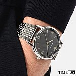 Изображение на часовник Emporio Armani AR11068 Kappa Classic