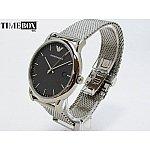Изображение на часовник Emporio Armani AR11069 Luigi Dress