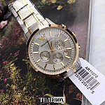 Изображение на часовник Emporio Armani AR11076 Renato Chronograph