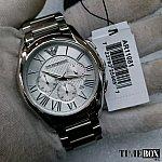 Изображение на часовник Emporio Armani AR11081 Valente Chronograph