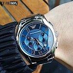 Изображение на часовник Emporio Armani AR11082 Valente Chronograph