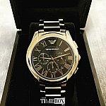 Изображение на часовник Emporio Armani AR11083 Valente Chronograph