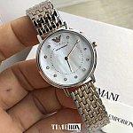 Изображение на часовник Emporio Armani AR11094 Kappa Gold
