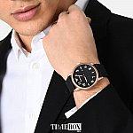 Изображение на часовник Emporio Armani AR11097 Luigi Classic