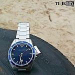 Изображение на часовник Emporio Armani AR11100 Sigma Classic