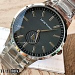 Изображение на часовник Emporio Armani AR11118 Renato Classic