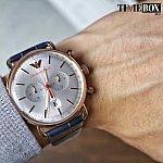 Изображение на часовник Emporio Armani AR11123 Aviator Chronograph