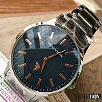 Изображение на часовник Emporio Armani AR11137 Renato Classic