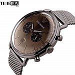 Изображение на часовник Emporio Armani AR11141 Luigi Chronograph