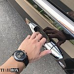 Изображение на часовник Emporio Armani AR11142 Aviator Chronograph