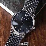 Изображение на часовник Emporio Armani AR11152 Kappa Classic