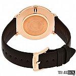 Изображение на часовник Emporio Armani AR11163 Modern Slim