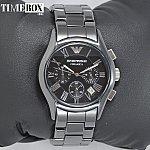 Изображение на часовник Emporio Armani AR1400 Ceramica Chronograph