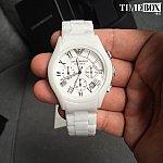 Изображение на часовник Emporio Armani AR1403 Ceramica Chronograph