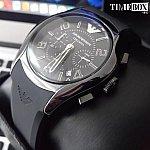 Изображение на часовник Emporio Armani AR1430 Ceramica Chronograph