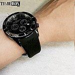 Изображение на часовник Emporio Armani AR1434 Ceramica Chronograph