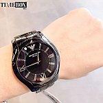 Изображение на часовник Emporio Armani AR1440 Ceramica Super Slim