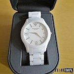 Изображение на часовник Emporio Armani AR1442 Ceramica Super Slim
