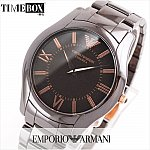 Изображение на часовник Emporio Armani AR1444 Ceramica Super Slim