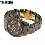 Изображение на часовник Emporio Armani AR1446 Ceramica Chronograph