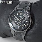 Изображение на часовник Emporio Armani AR1452 Ceramica Chronograph