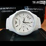 Изображение на часовник Emporio Armani AR1453 Ceramica Chronograph