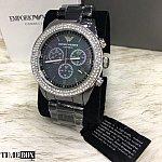 Изображение на часовник Emporio Armani AR1455 Ceramica Chronograph