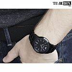 Изображение на часовник Emporio Armani AR1475 Ceramica Luigi