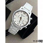 Изображение на часовник Emporio Armani AR1499 Ceramica Luigi
