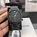 Изображение на часовник Emporio Armani AR1507 Ceramica Luigi