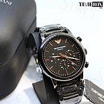 Изображение на часовник Emporio Armani AR1509 Luigi Chronograph