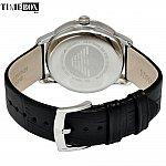 Изображение на часовник Emporio Armani AR1611 Dino Classic