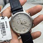 Изображение на часовник Emporio Armani AR1615 Dino Chronograph