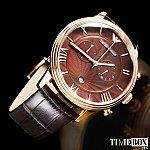Изображение на часовник Emporio Armani AR1616 Dino Chronograph