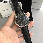Изображение на часовник Emporio Armani AR1633 Valente Chronograph