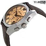Изображение на часовник Emporio Armani AR1634 Valente Chronograph