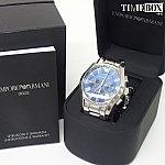 Изображение на часовник Emporio Armani AR1635 Valente Chronograph